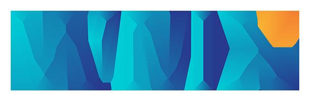 WMX - Consultoria