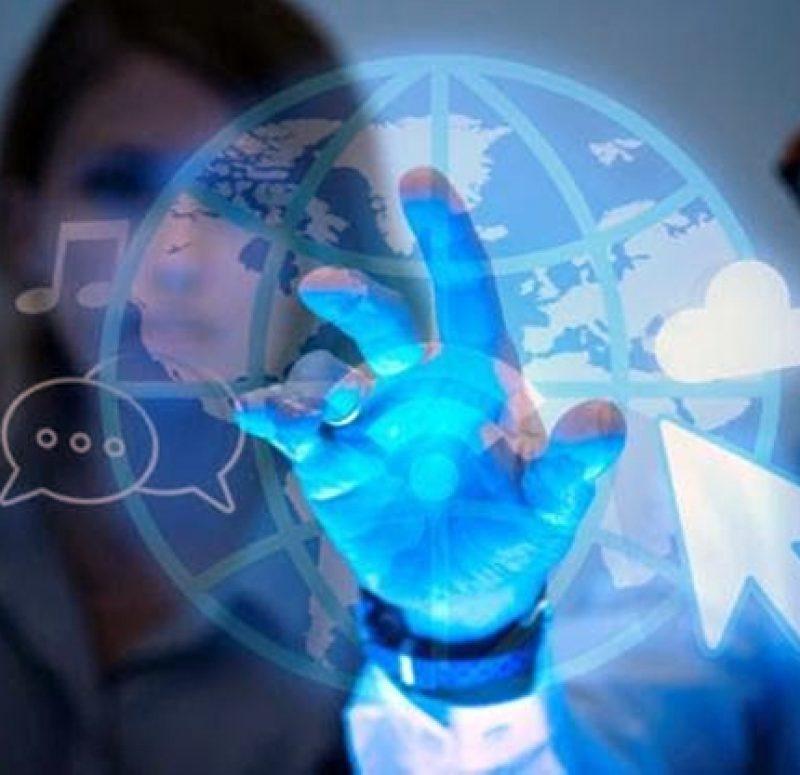 consultoria-tecnologica